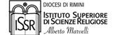ISSR Alberto Marvelli