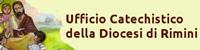 uff_catechistico