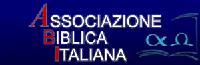 Logo sito ABI